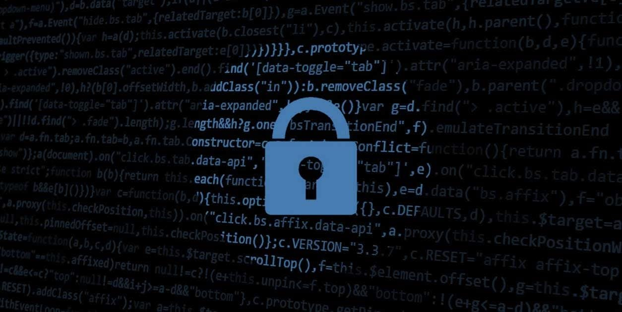 new encryption laws